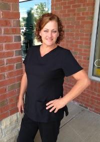 Kelly-Kristoff Slagle Family Wellness Center