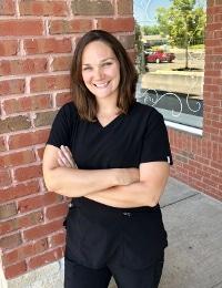 Trisha Lesniak Slagle Family Wellness Center